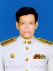 นายสมชาย นัยวุฒิ